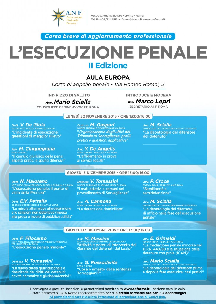 esecuzione penale-page-001