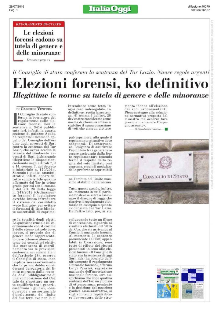 29lug16_it_oggi-page-001